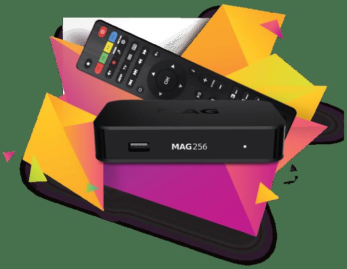 myIPTV store CNDA Streaming - myIPTV Store