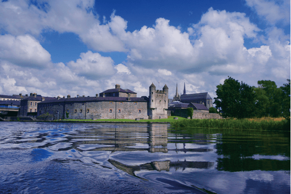 Fermanagh Genealogy Tours
