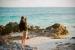 Film Road Trip: Anguilla