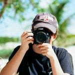 Metadata from your film camera: Review of Meta35