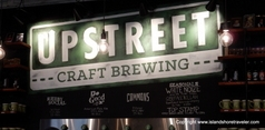 Craft Brewing