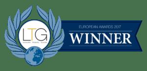 Awarded 'Best Bespoke Tour Operator in Tel Aviv' by the Luxury Travel Guide