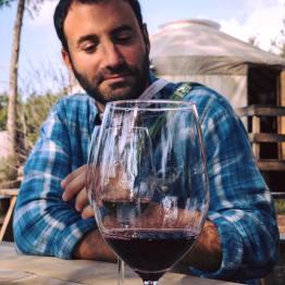 AmirKatz_guide_myIsraelWineTours_2