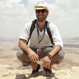 AmirKatz_guide_myIsraelWineTours_profile