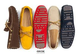 scarpe geox per uomo