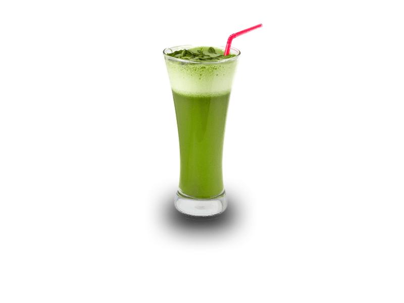 5 ricette di bevande detox per depurarsi prima dell'estate