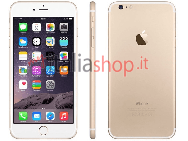 dove comprare un iphone, quando comprare un iphone, caratteristiche iPhone 6s e iPhone 6s Plus, telefonia, caratteristiche iPhone 7 e iPhone 7 Plus, caratteristiche tecniche iPhone 6s e iPhone 6s Plus, come comprare iPhone 6s e iPhone 6s Plus, come sono fatti iPhone 6s e iPhone 6s Plus, come trovare iPhone 6s e iPhone 6s Plus, comprare iphone, comprare iphone della apple, dove acquistare iPhone 6s e iPhone 6s Plus, dove comprare iPhone 6s e iPhone 6s Plus, dove trovare iPhone 6s e iPhone 6s Plus, iphone, iphone 4, iphone 5, iphone 4S, iphone 5S, iphone 6, iphone 6S, iPhone 6s e iPhone 6s Plus, iPhone 7 e iPhone 7 Plus