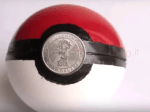 Come fare una Pokeball di Pokemon GO