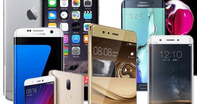 Dove comprare i migliori Smartphone del momento, migliori smartphone, Apple iPhone 6 128GB 4G, Apple iPhone 7 128GB, Samsung Galaxy S6 edge 64GB 4G, Samsung Galaxy S7 edge 32GB 4G, Huawei P9 Plus 64GB 4G, Vivo Xplay5 4G Smartphone, Xiaomi Mi5c 4G Smartphone, Lenovo ZUK Z2 Plus 4G Smartphone, LG K7 8GB, Huawei Y5 II 4G 8GB, Microsoft Lumia 640 Dual SIM 8GB Blu, ASUS ZenFone 8GB, CUBOT X10 3G