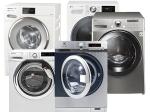 Dove comprare le migliori lavatrici negli store online