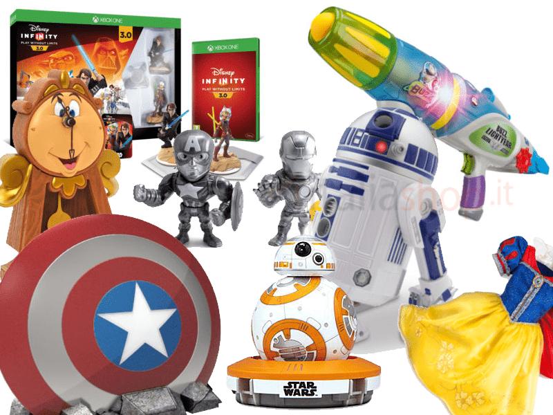 Giochi più divertenti su DisneyStore, Disney, DisneyStore, giochi più divertenti per bambini, giochi da collezione, action figures da collezione
