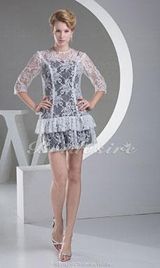 abiti-da-sera-cerimonia-sposa-a-meno-di-100e-WD4-495-1