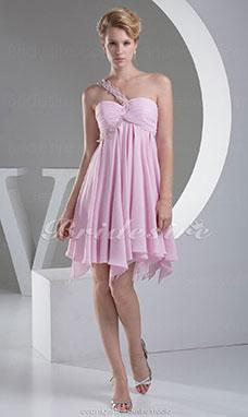 abiti-da-sera-cerimonia-sposa-a-meno-di-100e-WD4-757-1