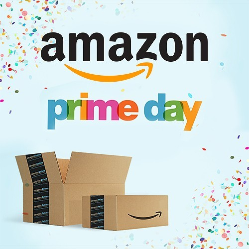5 modi per risparmiare su amazon amazon prime day