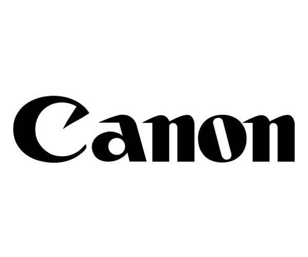 vantaggi delle stampanti canon