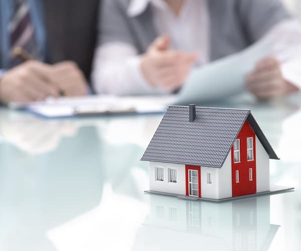 Consigli per estinguere il mutuo di casa