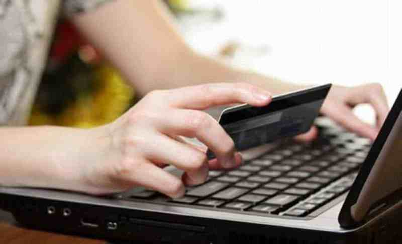 perche acquistare online sembra piu piacevole dei negozi al dettaglio - modalita di pagamento decise dall utente