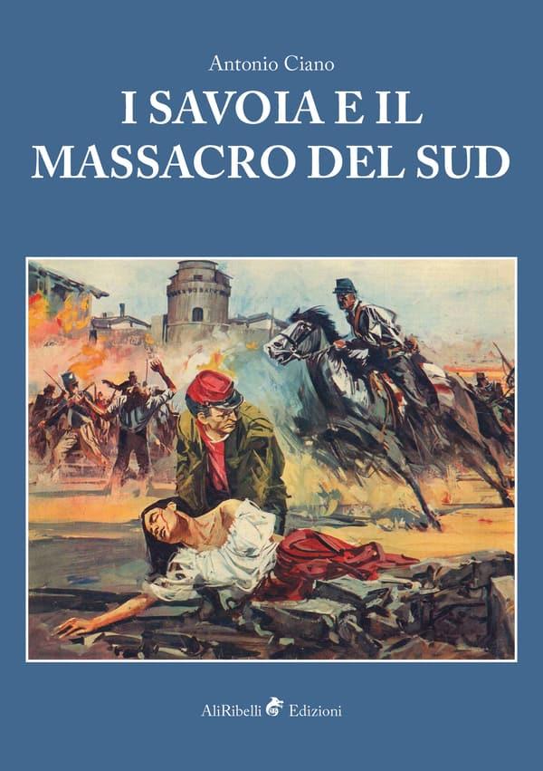 La vera storia dell'Unità d'Italia