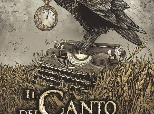 La migliore graphic novel che ho letto di recente