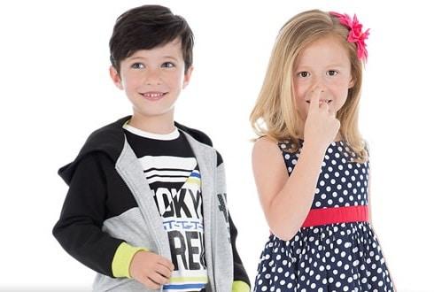 4f0479d54b99 abbigliamento per bambini abbigliamento per bambiniRimuovi il termine  abbigliamento  per piccoli abbigliamento per piccoliRimuovi il