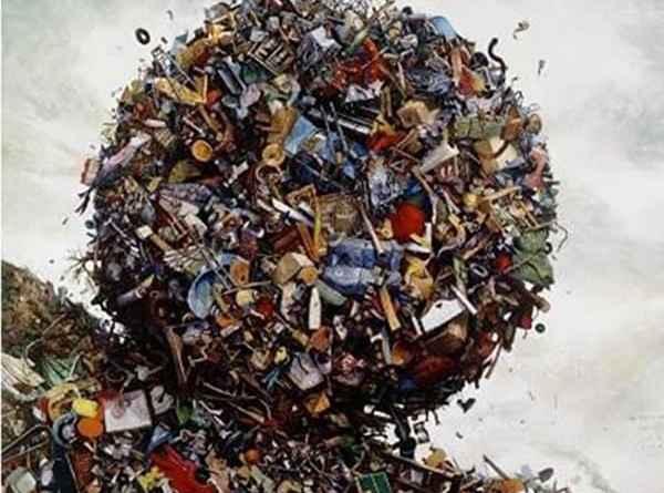 smaltimento rifiuti lavori edili fai da te