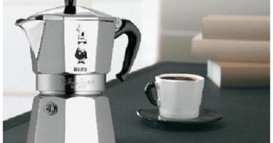 quale macchinetta del caffe scegliere