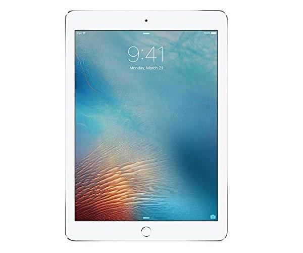 Qual è il miglior iPad da scegliere nel 2019?