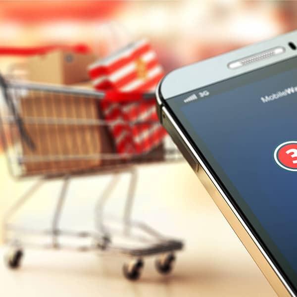 Su quali siti acquistare abbigliamento online nel 2019?  articoli di abbigliamento in offerta sui portali e-commerce del web