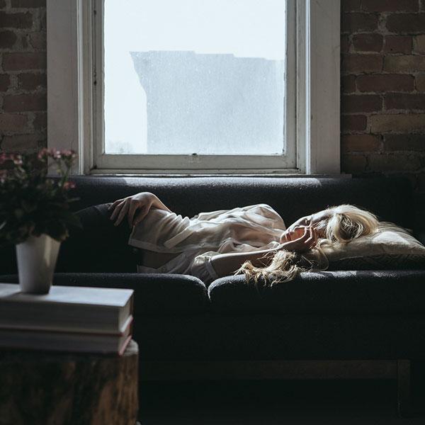14 rimedi per smettere di russare