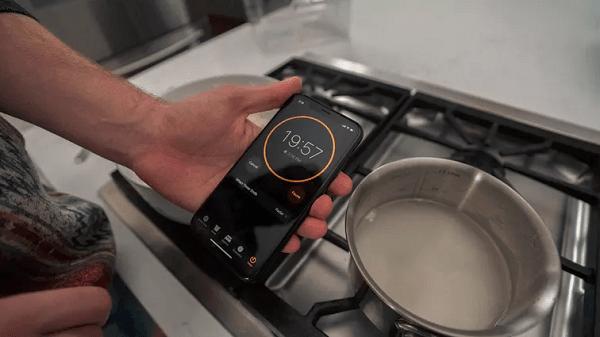 quattro modi per cucinare il riso
