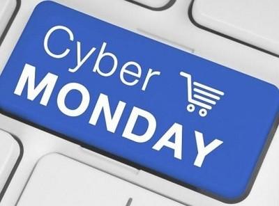 Quando capita il Cyber Monday 2020 e cosa fare?
