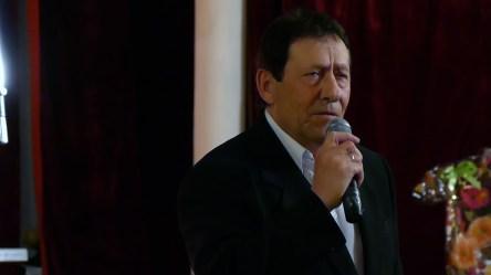 Александр Саченков - «Калина Красная»