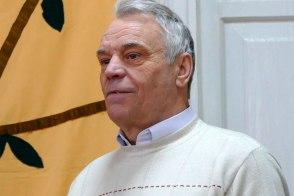 Аралов Николай Иванович