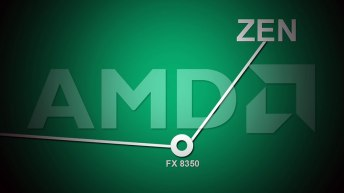 Advanced-Micro-Devices-Inc-Zen-Processor-Has-Double-The-Performance-of-an-FX-8350