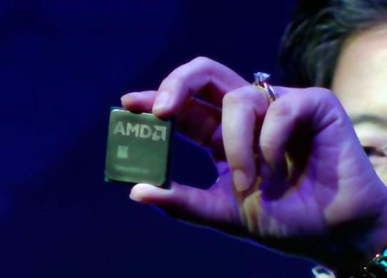 amd_zen_processor_-_cpu