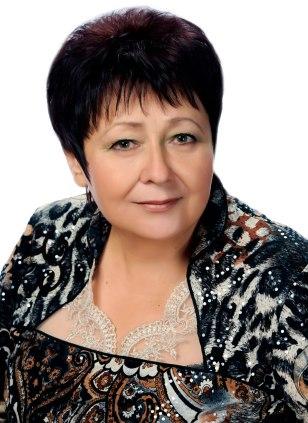 Директор ДМиП «Железнодорожник» в 2006 году Морока Надежда Андреевна