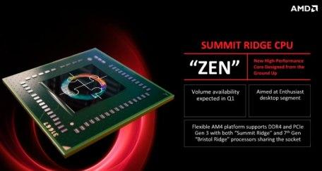 Zen SR7 3.2 8/16