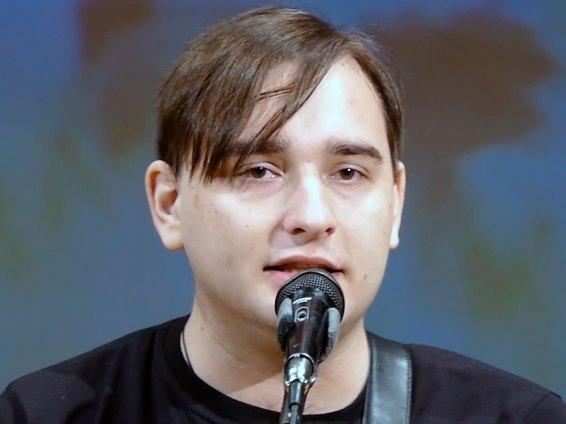 Владимир Немчин