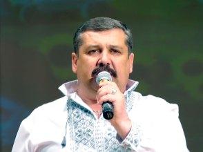 Барышев И.В.