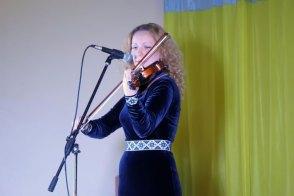 Юлия Шилько