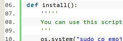 syntax_bug