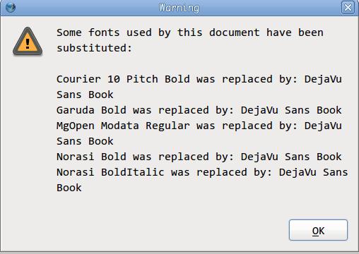 Scribus-lost-fonts