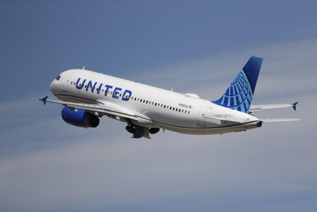 united airlines iam union dues