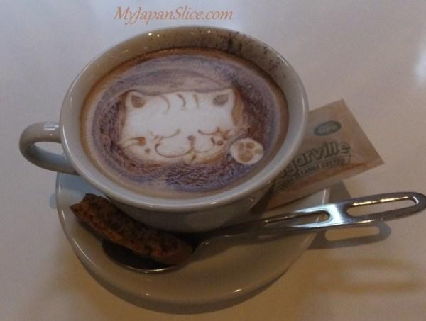 Hama_Cafè_Cappuccino
