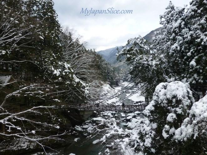 Japan_Winter_Shikoku