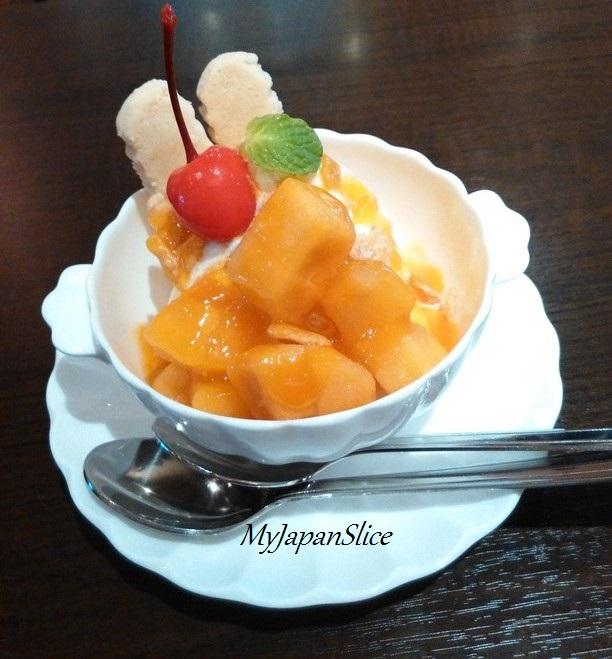 mango_dessert