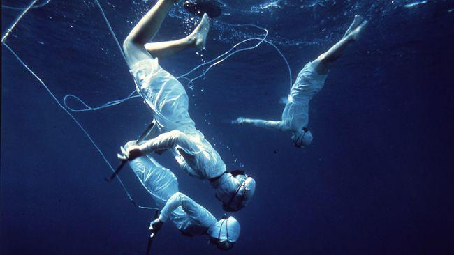 ama_mermaids_japan_1