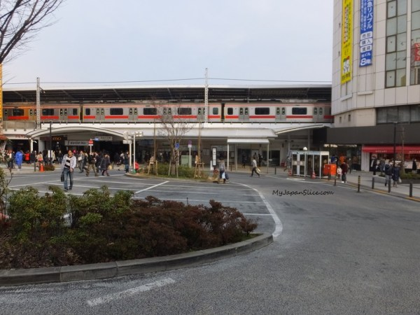 jiyugaoka_train_station