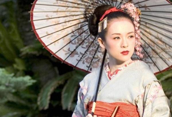 Memoirs_of_a_geisha_1