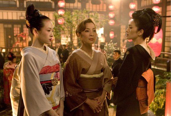 Memoirs_of_a_geisha_2